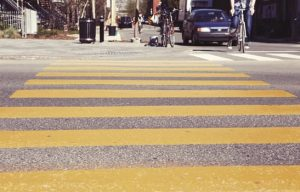 crossroad-zebra-crossing-crosswalk