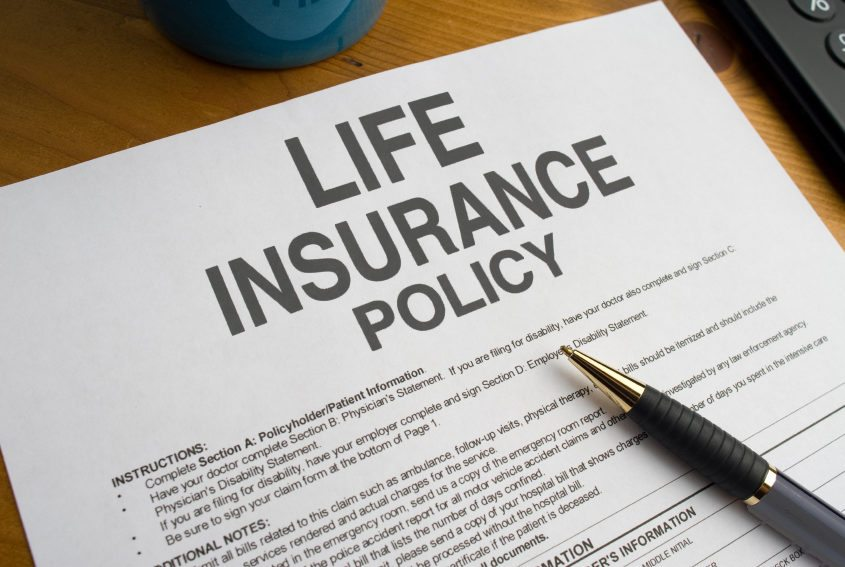 Yes, your insurer is obligated to deal with your insurance ...
